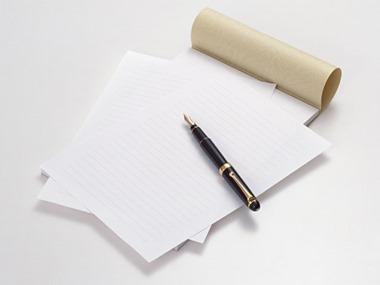 卒業筆記試験の導入