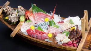 魚に学ぶ、遅筋/赤筋・速筋/白筋