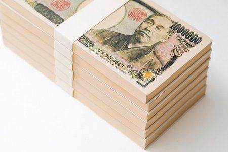 売上と経費と収入の関係