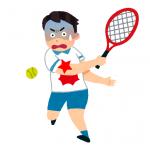 テニス肘とか野球肘とか診断名に疑問を感じませんか