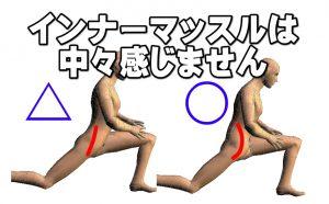 腸腰筋の解剖生理